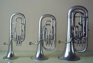 300px-Althorn,_Baryton_och_Euphonium