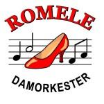 Damorkester