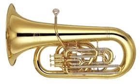 eufonium